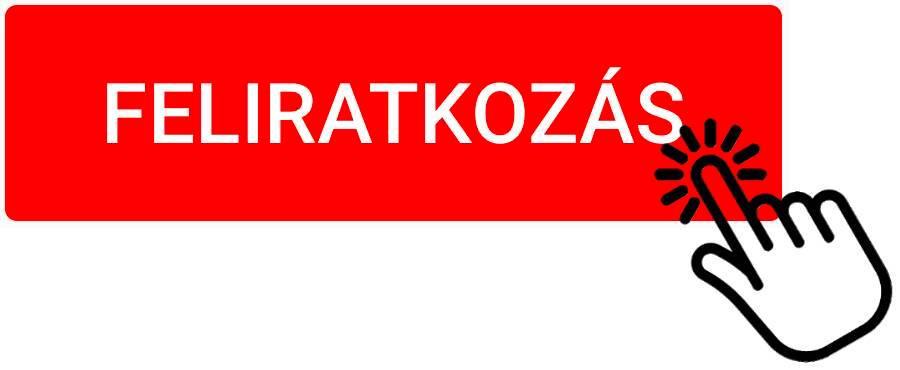 HŐ- ÉS FÜLTELVEZETÉS ELŐADÁS - PÉCS - 2021 október 6.  szerda 10 órától